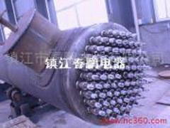 CP-560KW加热器