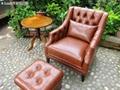 古典沙发组