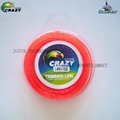 Brush Cutter Spare Parts Monofilament