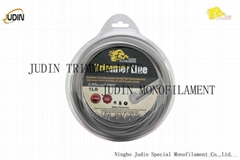 Metal Core Nylon Trimmer Line