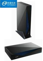 HDMI家庭无线影音无线30米中国供应商WHDI 1080P HDCP协议