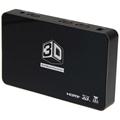 2D轉3D轉換器120HZ,3D投影DLP轉換器,3D片源轉換器 4