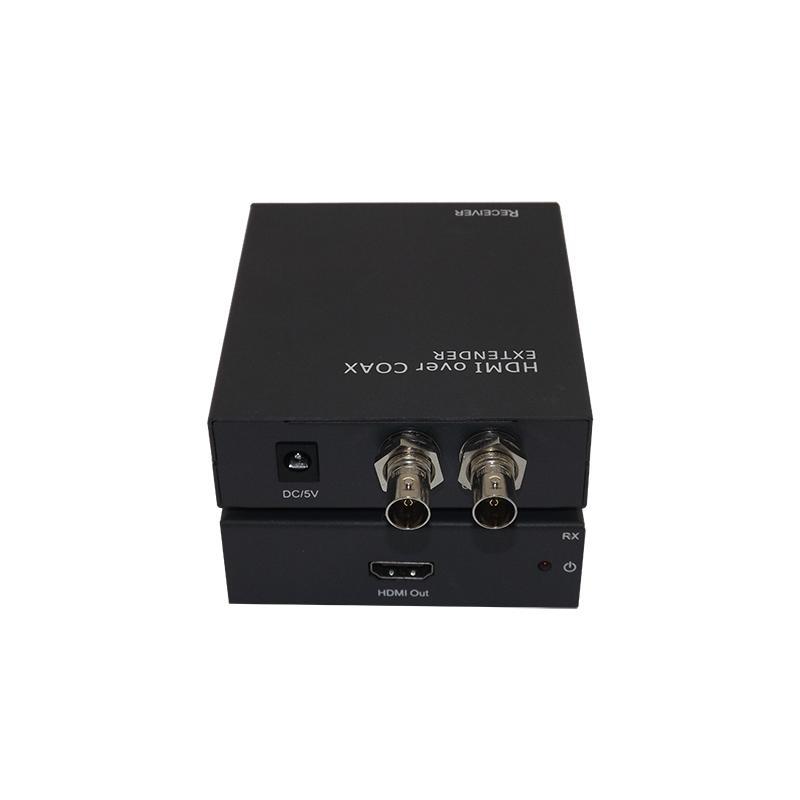 3G/HD/SD-SDI轉HDMI 信號 HDMI 編碼器 音頻解嵌同步輸出 2