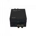 3G/HD/SD-SDI轉HDMI 信號 HDMI 編碼器 音頻解嵌同步輸出 3
