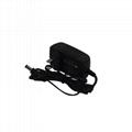 3G/HD/SD-SDI轉HDMI 信號 HDMI 編碼器 音頻解嵌同步輸出 8