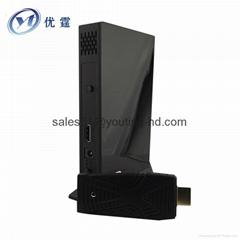无线延长器HDMI收发器50米1080PWIFI转HDMI