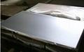 304不鏽鋼板 1