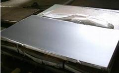 304不鏽鋼板