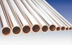 316L不鏽鋼精密管