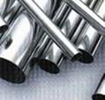 304不锈钢光亮管