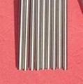 外径16内孔15mm304不锈钢管