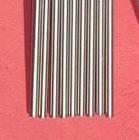 外徑16內孔15mm304不鏽鋼管