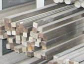304不锈钢四方棒