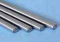 SUS303不锈钢棒
