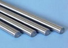SUS303不鏽鋼棒
