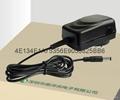 六级能效标准9V2000MA/