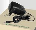 9V3A电源适配器欧美六级能效