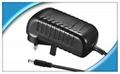 六級能效標準9V2000MA/