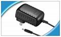 12V1A电源适配器 3