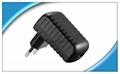 5V500MA电源适配器 2