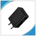 5V500MA电源适配器 5