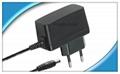 12V500MA電源適配器 1