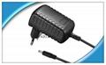 12V500MA電源適配器 3