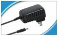 12V500MA電源適配器 4