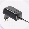 12V1A AC/DC adapter
