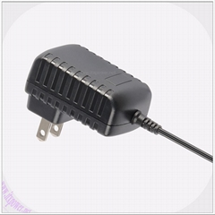 24V500MA電源適配器