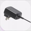 24V500MA电源适配器 5