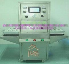 供应山东久隆JL-5000W封口机