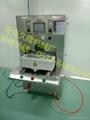 供應山東久隆JL-6000W醫療專用包裝機