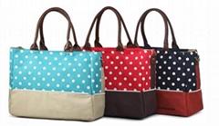Stylish Diaper bag for Mami cheap diaper bags nylon mami baby bag diaper bag