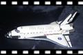 Polyresin Airplane miniature