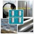 slotted casing pipe water well filter