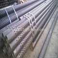 strength enhanced stainless steel