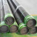 API 5CT oil well usage casing pipe