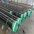 API 5CT oil well usage casing pipe  3