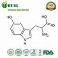 5-HTP /5-hydroxytryptophan 2