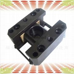 三协标准KKOCUF自润滑式活型芯组件
