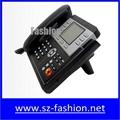 Yealink sip ip  phone  F-530 1