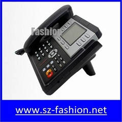 Yealink sip ip  phone  F-530