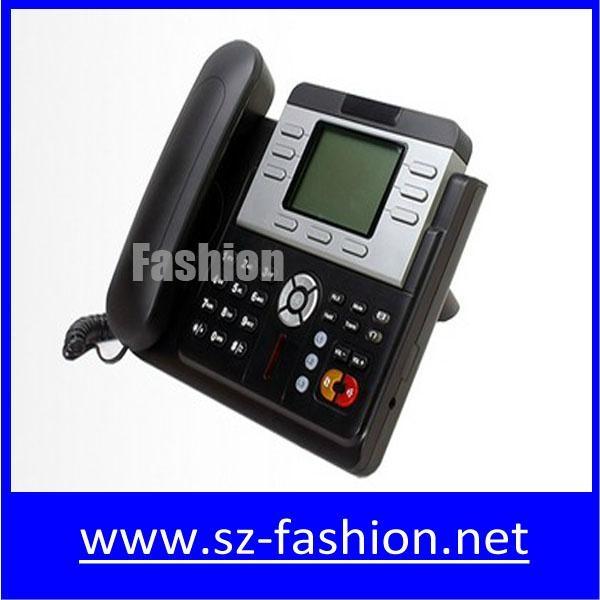 Yealink sip ip  phone  F-530 2
