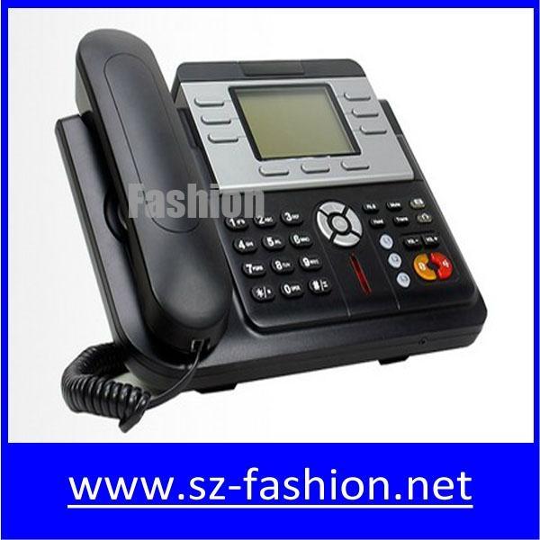 Yealink sip ip  phone  F-530 3