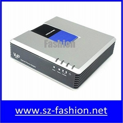 voip provider voip Phone Adapter