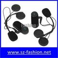 full duplex wireless communication 1000m