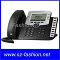 hot sale desktop business phone Yealink