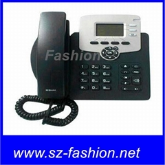 wholesale china supplier hot-selling Yealink business voip Phone