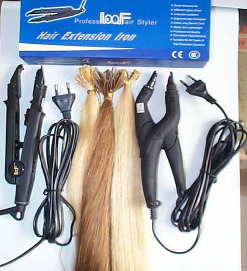 Hair extension ironfusion connectorheat iron china manufacturer hair extension ironfusion connectorheat iron pmusecretfo Images